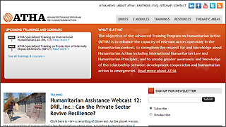educatOffer-HumanitAssistTrainingProg