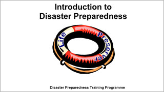 educatOffer-IntroToDisastPreparedness